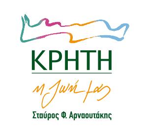 Γιώργος Αλεξάκης – Υποψήφιος Περιφερειακός Σύμβουλος Ηρακλείου